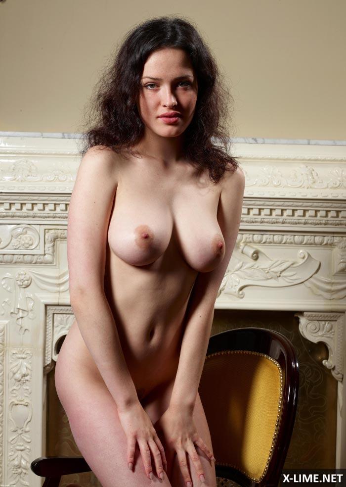 Обнаженные Российские Актрисы Фото