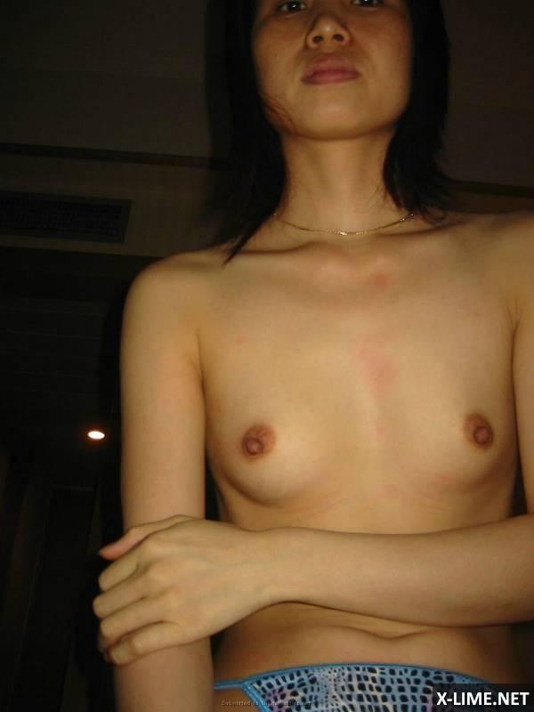 Порно фото азиатки (17 ФОТО)