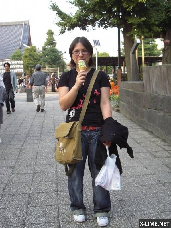 Частное голой жены на телефон (25 ФОТО)