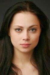 Голые актрисы
